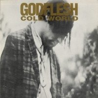Cold World  [EP]