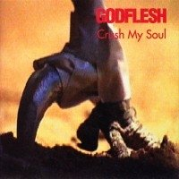 Crush My Soul  [EP]