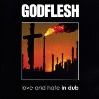 Love And Hate In Dub  [EP]