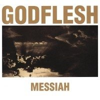 Messiah  [EP]