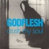Crush My Soul  [Single]