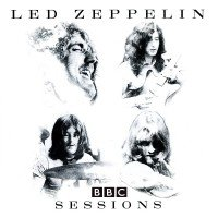 BBC Sessions  [Compilation]